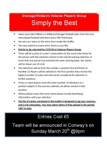 Simply the Best -Veteran Players-page-001