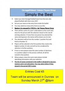 Simply the Best -Veteran Players-page-008